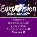 Eurovision-Song-Project-Cyprus-520x520